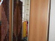 1-комнатная квартира ул.Васюнина, Аренда квартир в Нижнем Новгороде, ID объекта - 314268345 - Фото 4