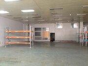 Аренда склада 340 кв.м. - Фото 2