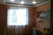 Продажа квартиры, Ростов-на-Дону, Ул. Беляева - Фото 3