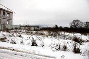 Продажа земельного участка в г.Волоколамск - Фото 5