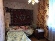 3-х комнатная квартира в п. Старый Городок (3 км от г. Кубинки) - Фото 2