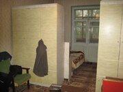 Продам комнату 21 кв.м с балконом - Фото 3