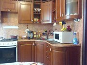 Двухкомнатная квартира без посредников в районе водстроя, Купить квартиру в Белгороде по недорогой цене, ID объекта - 320588039 - Фото 7