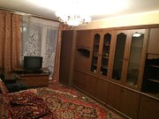3к.кв Красногвардейский б-р, д.19 Подольск - Фото 3