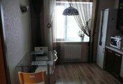 Сдам трехкомнатную квартиру с евроремонтом - Фото 3