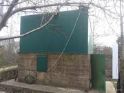 Хороший участок Севастополь, рядом газ. - Фото 2