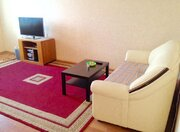 Продается 2-х комнатная квартира г.Московский, ул.Солнечная, д.13 - Фото 1