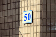 5 950 000 Руб., Нестандартная квартира для жизни и бизнеса на проспекте Славы, Купить квартиру в Санкт-Петербурге по недорогой цене, ID объекта - 321738631 - Фото 10