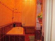 Продажа 3-комнатной квартиры, 63.1 м2, Кутшо, д. 7