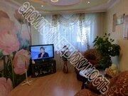 Продается 2-к Квартира ул. Пигорева - Фото 1