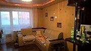 Продажа квартиры, Комсомольск-на-Амуре, Ул. Парижской Коммуны - Фото 1