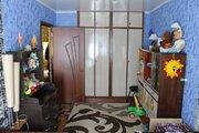 Продаю 3-х квартиру в Кимрском районе, пгт Белый Городок, ул. Парковая, Купить квартиру Белый Городок, Кимрский район по недорогой цене, ID объекта - 318837472 - Фото 8