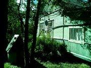 Продается участок 30 сот в пос. Правдино, Выборгский р-н Лен. обл. - Фото 2