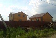 Дом под ключ. Новорязанское шоссе - Фото 5