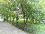 Г. Москва, Пятницкое шоссе д.33к1 2-ка - Фото 2
