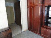Квартира в Серпухове - Фото 3