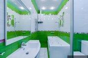 Четырехкомнатная квартира в центре Москвы метро Цветной бульвар - Фото 5