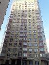Квартира супер на Ленина - Фото 1