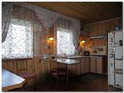 Дом для постоянного проживания в деревне Дьяконово ! ИЖС, прописка - Фото 5