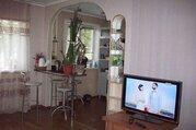 Продам 3к, Ульяновский, Зел.Роща - Фото 1