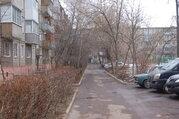 Продам 1комн. кв. г. Серпухов, ул. Осенняя 19, 1/5 - Фото 2