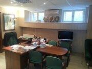 Продам офис метро Октябрьская 70 кв.м. 1-й Спасоналивковский пер. д.19 - Фото 2