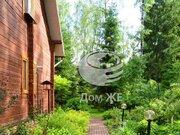 Аренда дома, Кленово, Кленовское с. п. - Фото 5