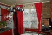 2х-комнатная квартира в хорошем состоянии - Фото 2