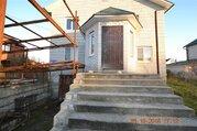 Продается дом (коттедж) по адресу г. Липецк, ул. Васильковая - Фото 5