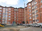 Новая Москва Свободная продажа п.Красная Пахра - Фото 1