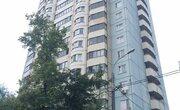 Сдам отличную 1ккв 45 кв.м рядом с метро в Москве - Фото 1