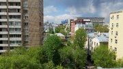 Продам 2-к кв-ру ул.Новокузнецкая,6 - Фото 4