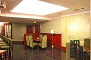 Клуб сенаторов (салон красоты, кафе, стоматология, галерея), Готовый бизнес в Москве, ID объекта - 100038528 - Фото 7