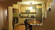 Продаю 3-комнатную квартиру улучшенной планировки - Фото 2