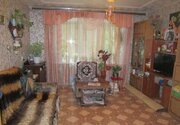 Продажа квартиры, Владимир, улица Усти-на-Лабе 36 - Фото 1