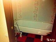 2 000 000 руб., Муром, Старт, Купить квартиру в Муроме по недорогой цене, ID объекта - 316721691 - Фото 3