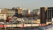 95 000 000 Руб., 286кв.м, св. планировка, 9 этаж, 1секция, Купить квартиру в Москве по недорогой цене, ID объекта - 316333962 - Фото 32