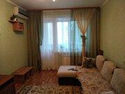Двухкомнатная квартира по улице Чапаева