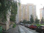 Продам 1-ком. квартиру в Одинцово - Фото 1