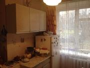 Квартира, Купить квартиру в Одинцово по недорогой цене, ID объекта - 323179706 - Фото 1