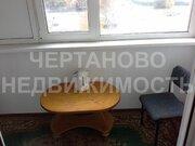 11 000 Руб., Комната в аренду в Бирюлево Западное., Аренда комнат в Москве, ID объекта - 700798547 - Фото 13