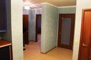 3к.кв. в п.внииссок, ул.Дружбы, д.19. 108м2 - Фото 3
