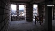 """Квартира в новом клубном доме """"Голландский дом"""" - Фото 4"""