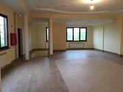 650 Руб., Сдам помещение под кафе, Аренда торговых помещений в Чехове, ID объекта - 800258795 - Фото 3