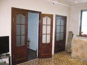 Продам дом в д. Бавыкино Чеховского р-на - Фото 2
