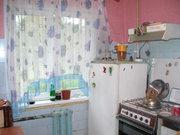 Продаем 2-х. к.кв.ул. Мира д.36 - Фото 4