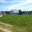 Участок 10 соток в Киржаче - Фото 4