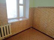 Продам 1 комнатную квартиру на Веры Волошиной 37 - Фото 2