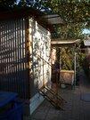 Дом 55 кв.м. на участке 4,3 сотки, сжм - Фото 5