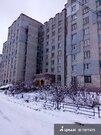 Продаюкомнату, Нижний Новгород, улица Кащенко, 23